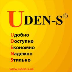 UDEN-S® - производитель электрического автономного отопления